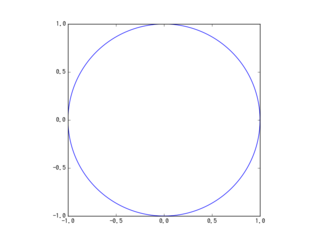 circle_ideal.png
