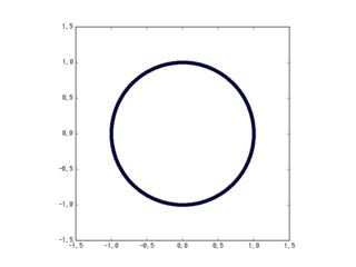 circle_precise.png