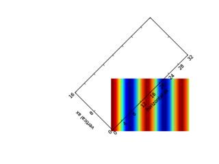 figure_1-10.png