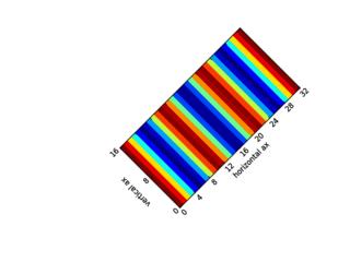 figure_1-12.png