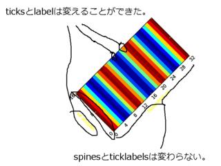 figure_1-14.png