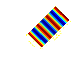 figure_1-15.png