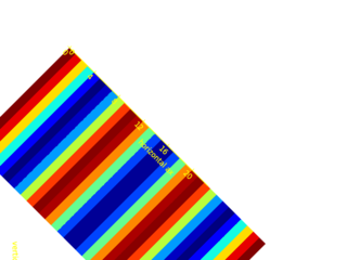 figure_1-16.png