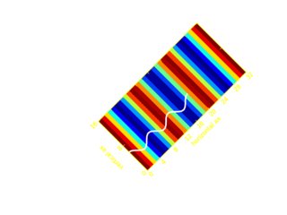 figure_1-17.png