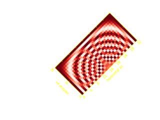 figure_1-18.png