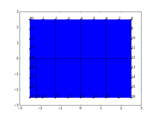 figure_1-2.png