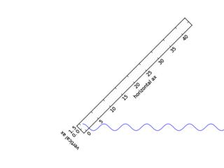 figure_1-3.png