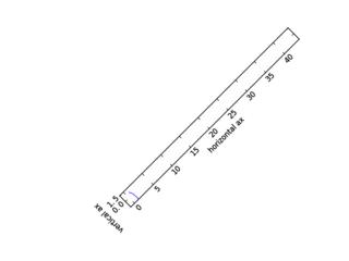 figure_1-4.png