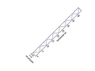 figure_1-6.png
