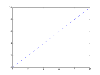 figure_10-20.png