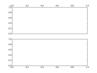 figure_13.png